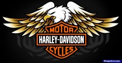 Harley-Davidson Cayman is about to launch a new Website